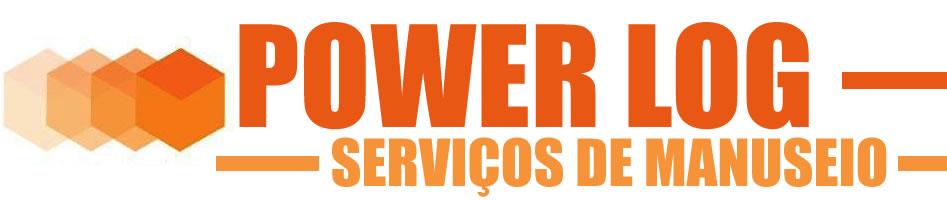 Power Log Serviços